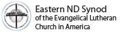 logo_easternND.jpg