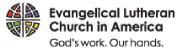 logo_evangelicalLuthercan.jpg