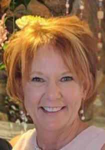 Ann Schutz